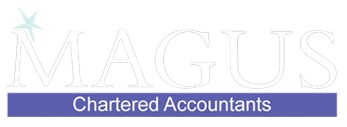 Magus Chartered Accountants
